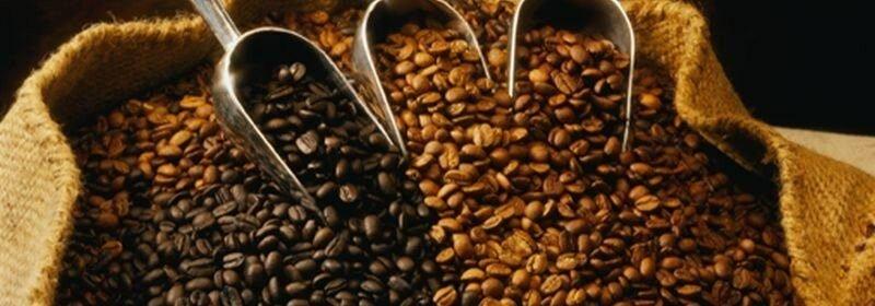 Wie Schädlich Ist Kaffee